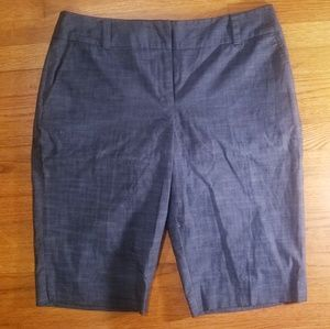 APT 9 Shorts SIZE 12
